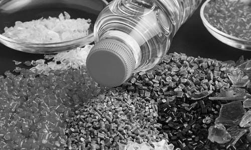 Embracing bioplastics isn't so straightforward