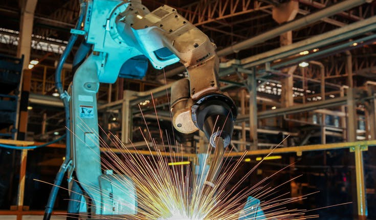 Are cobots really safe?