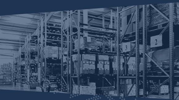 Mitos de la fabricación