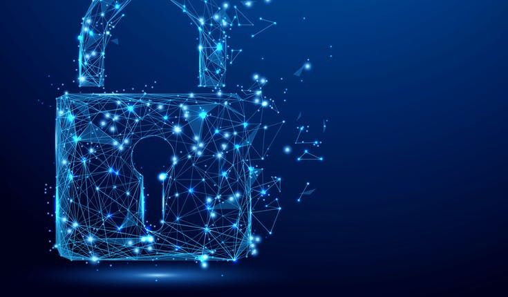 How to use artificial intelligence to boost cyber security