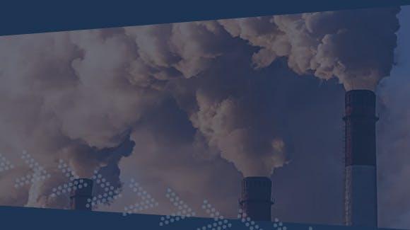 Réduire l'utilisation du charbon