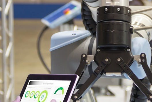 Inteligencia artificial (IA) para el desarrollo de productos