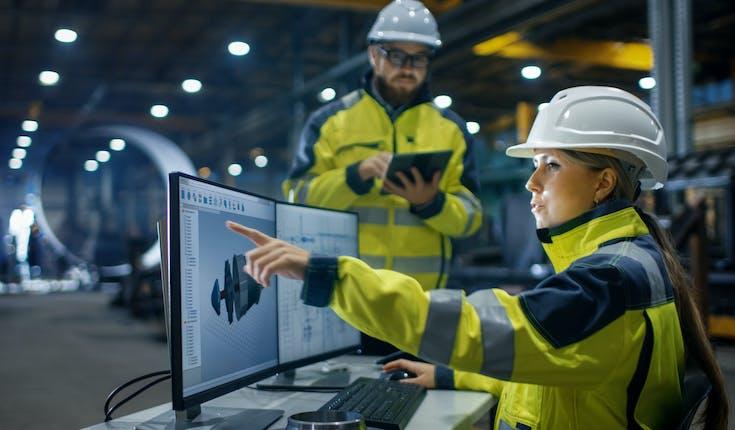 Un nuovo report accende i riflettori sui ruoli più richiesti nel settore dell'automazione