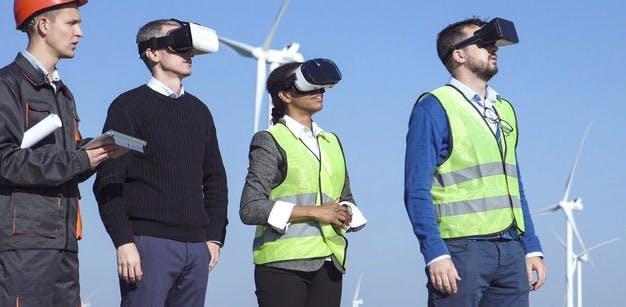 La ingeniería de diseño en un mundo virtual