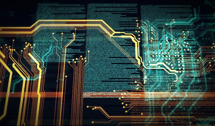 Ein Einblick in die gemeinsame Sprache für die industrielle Automatisierung