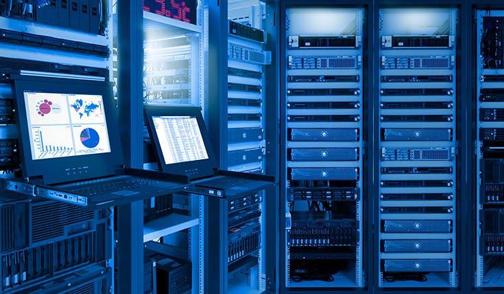 Cómo proteger su empresa y sus resultados de los ciberdelincuentes