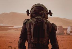Les humains pourront-ils un jour vivre sur Mars ?