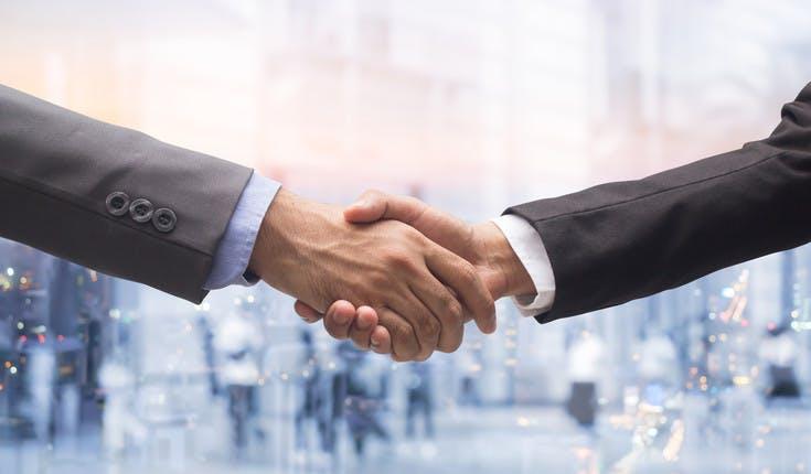 Collaborer dans l'Industrie