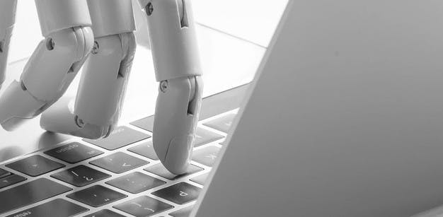 Can artificial intelligence beat a human hacker?