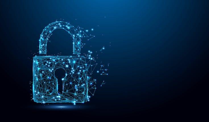 Comment utiliser l'intelligence artificielle pour renforcer votre cybersécurité