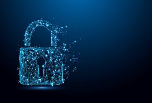 So verändert Künstliche Intelligenz die Cybersicherheit