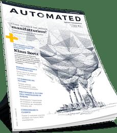 Automated la rivista
