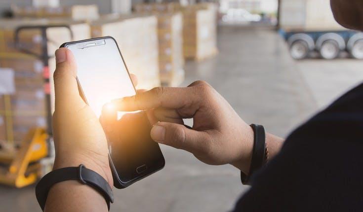 ¿Es posible una política de «trae tu propio dispositivo» (BYOD) en entornos peligrosos?