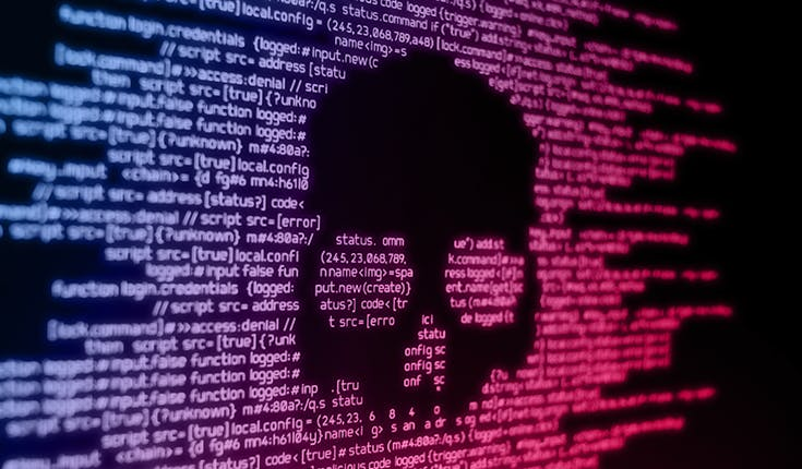 Pourquoi la fuite de vos données est la nouvelle tendance inquiétante des rançongiciels