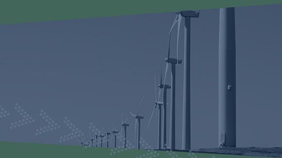 Fünf umweltfreundliche Technologien für die Industrie