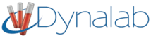 Laboratoire de biologie Dynalab