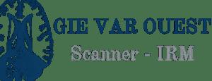 GIE VAR ouest : IRM Scanner