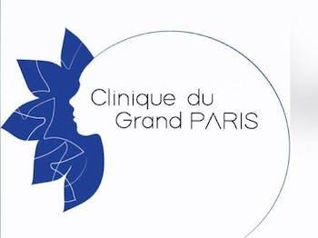 Clinique du Grand Paris