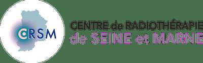 Centre de radiothérapie de Seine et Marne