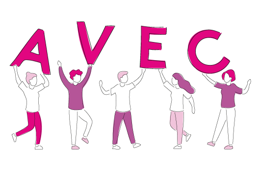 AVEC, une entreprise à mission