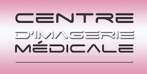 GIE Imagerie Cantilien Scanner et IRM
