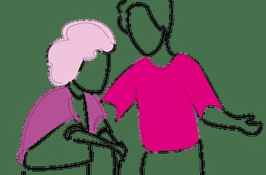 Réforme de l'aide aux personnes âgées