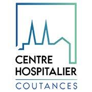Centre hospitalier et Maison médicale