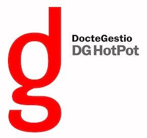 Doctegestio DG HotPot