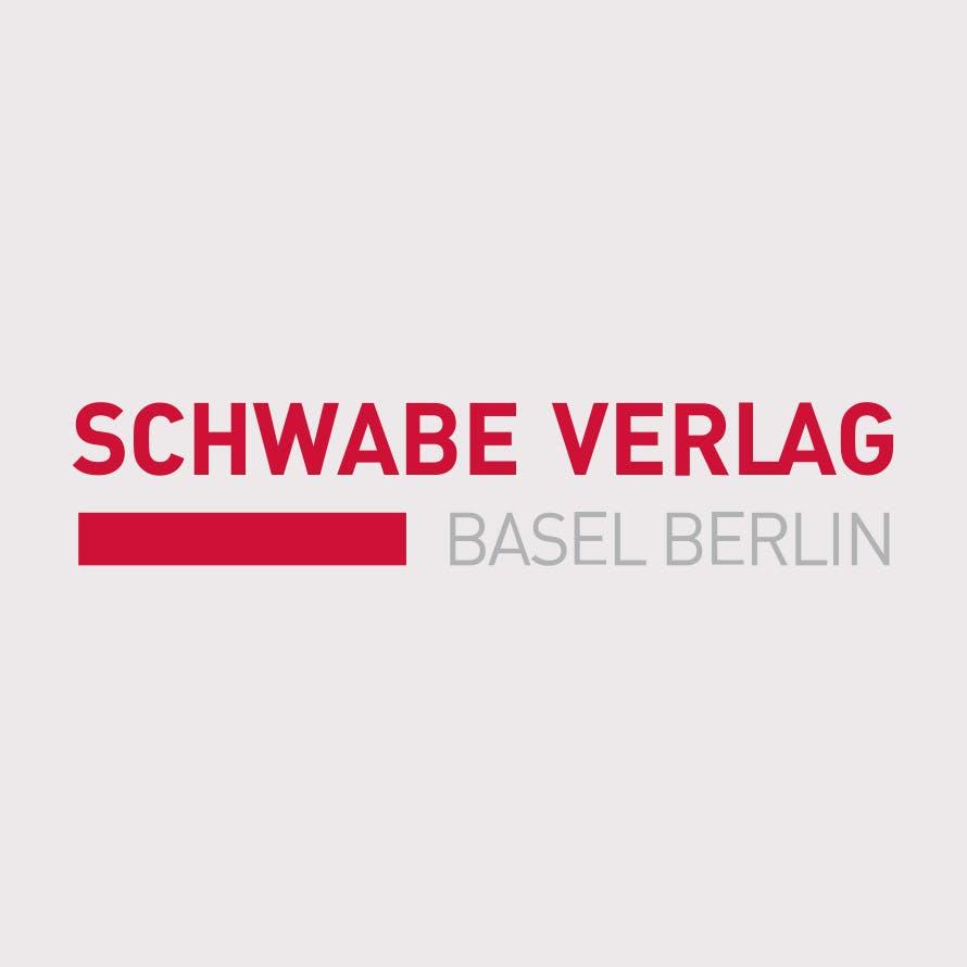 Schwabe Verlagsgruppe