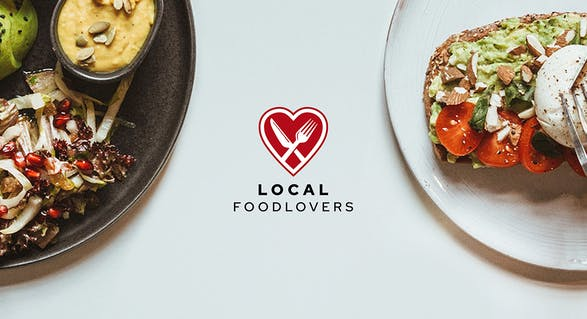 Local Foodlovers