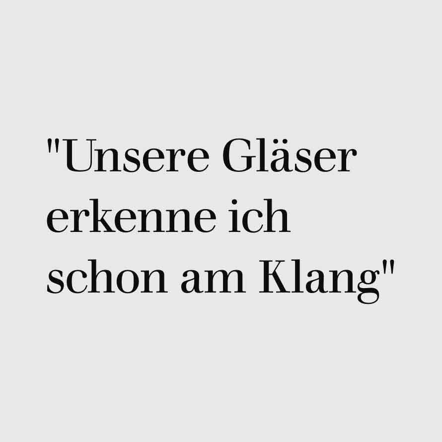 Zwiesel Glas