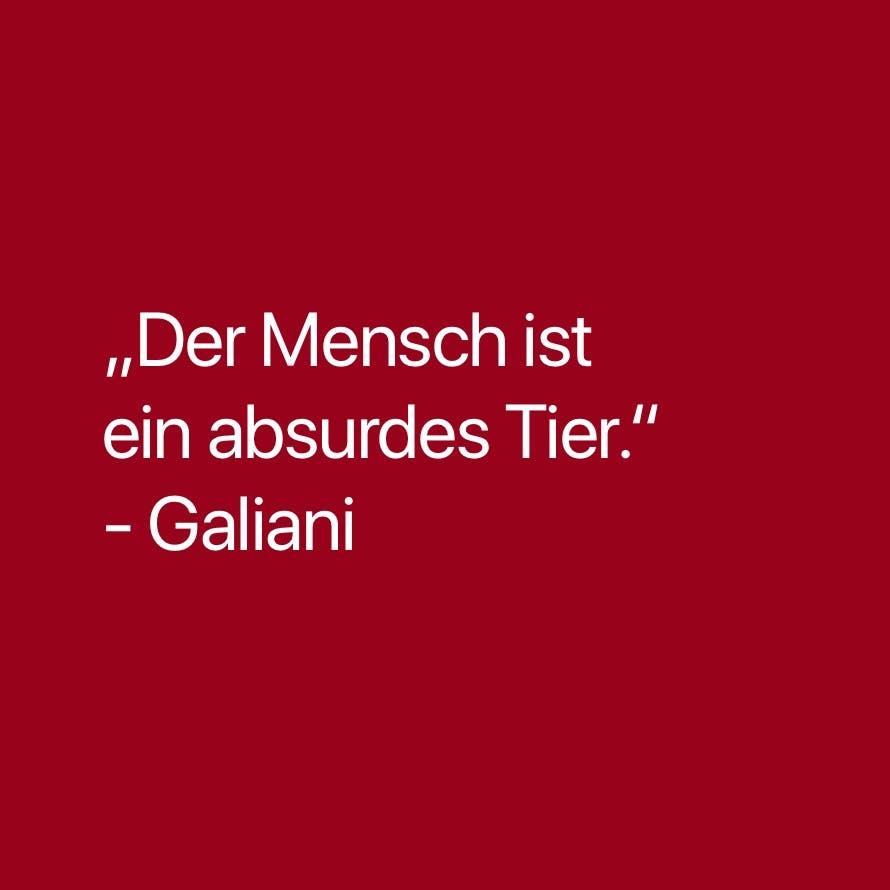 Galiani