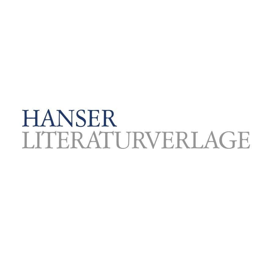 Hanser Shop