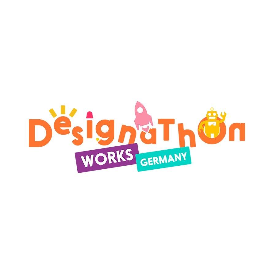 Designathon