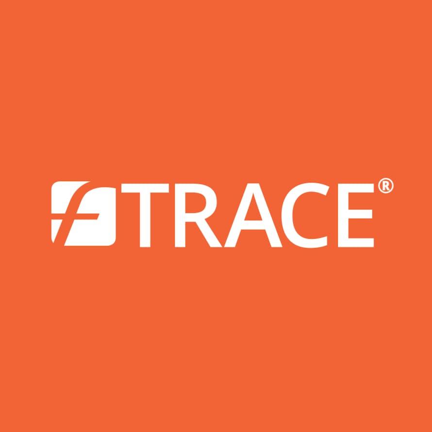 fTrace