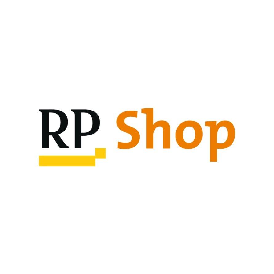 RP Shop
