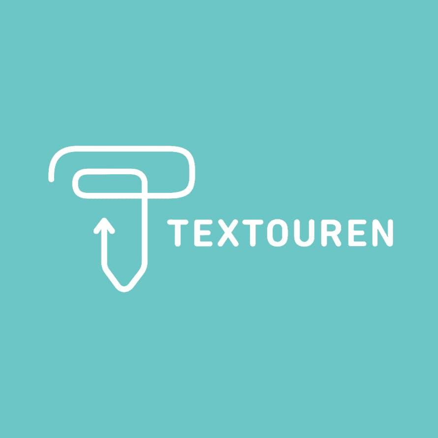 Textouren