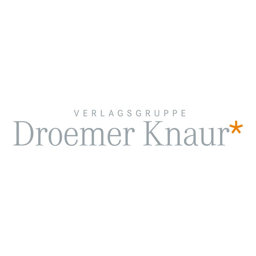 Holtzbrinck Droemer Knaur