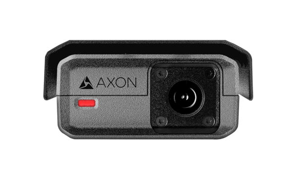 Taser Axon Fleet dashboard Camera dash