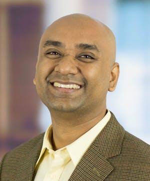 Reza Rahman, AxonIQ
