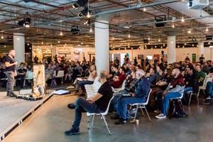 Event-driven Microservices Conference 2020 by AxonIQ