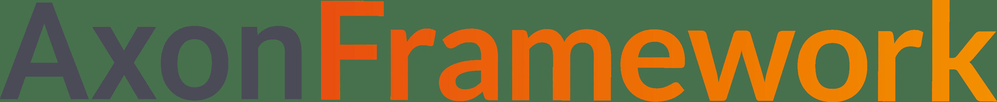 AxonFramework logo