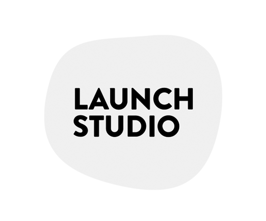 Launch Studio