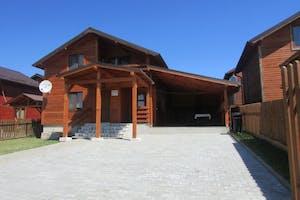 Cabana Yanis