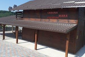 Cabana Mara