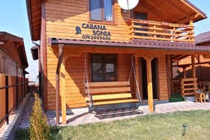Cabana Sonia