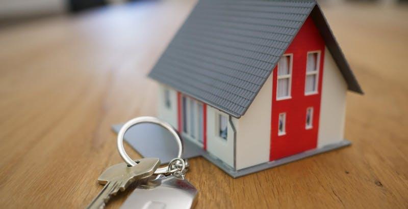 Les frais de gestion locative en agence
