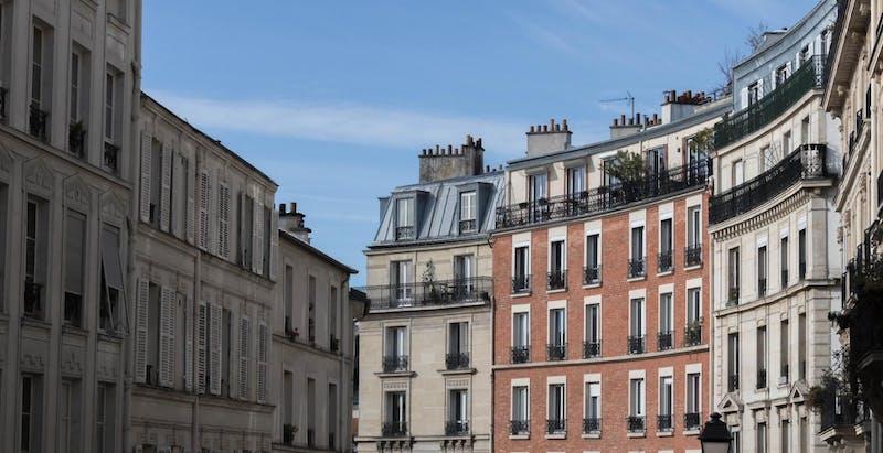 La réglementation du chauffage en immeuble collectif