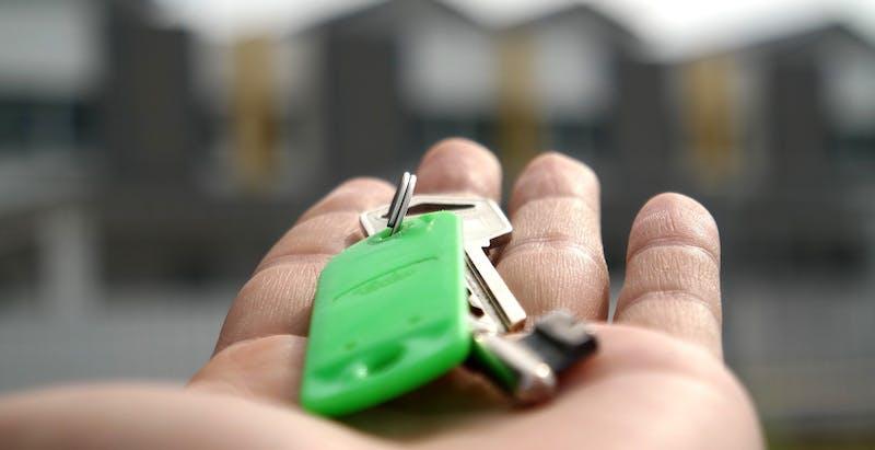 Les annexes du contrat de location