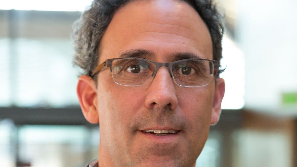 Matthew Kotchen Yale professor